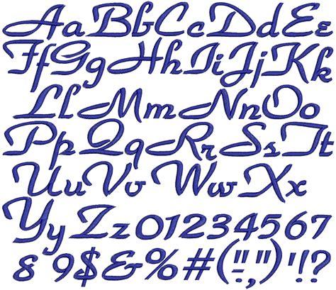 stylish font design online stylish alphabet s auto design tech
