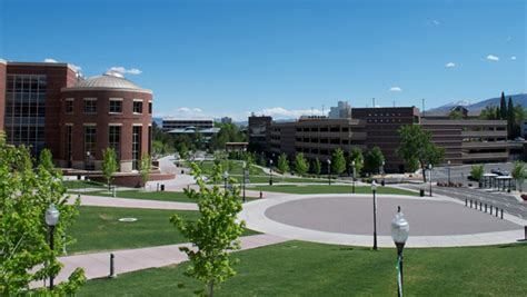 Unr Nevada Mba by 15 Most Affordable Mbas