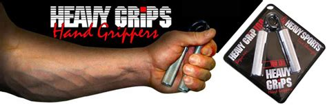 getting a grip build a custom parenting plan that actually works books heavy grips grippers hayward s total fitness