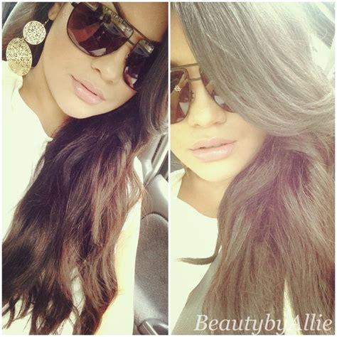 who owns bellami hair who owns bellami hair who owns bellami hair who owns