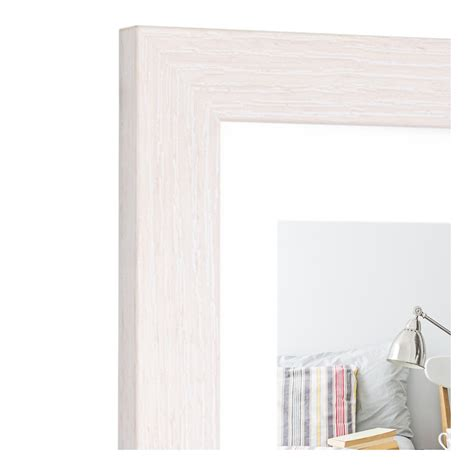 dozza cornici sidney d d frames
