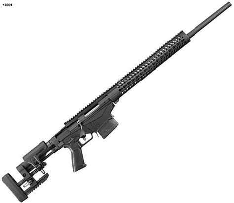 ruger products ruger precision bolt rifle sportsman s warehouse
