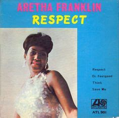 top 25 best respect aretha 1000 images about remember the sixties on the