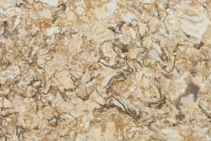 colors of quartz quartz for the kitchen and bath better than granite