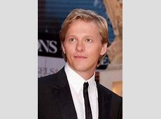 Thure Lindhardt Biography | Fandango Thure Lindhardt