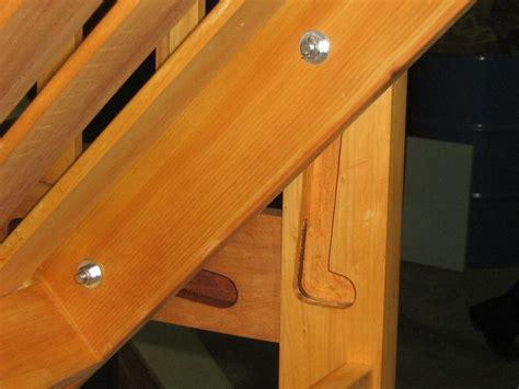 como hacer un futon 17 mejores im 225 genes sobre muebles de madera en