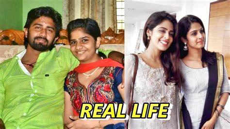 actor and actress real life serial actress actors real life family real life
