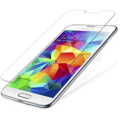Sony Xperia E3 D2203 Dual D2212 Screen Guard Anti Glare Csp92 tempered glass for sony xperia e3 dual d2212 screen