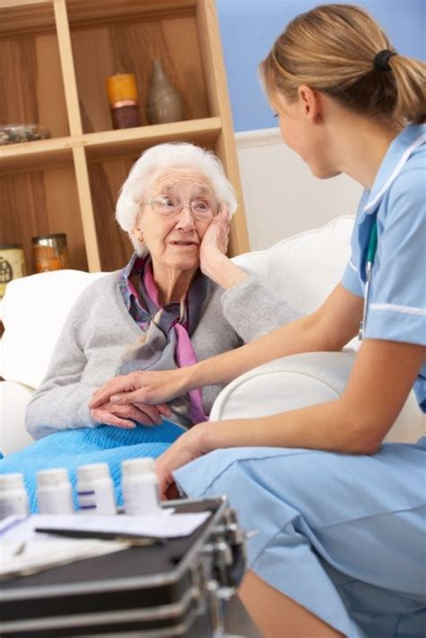Small Home Care For Elderly Planning For Term Care What You Need To About
