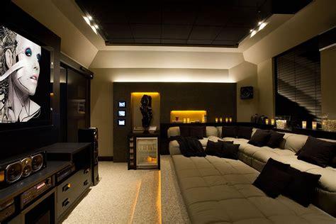 librerie universitarie messina cinema in casa 28 images progettazione home theatre