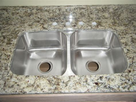 C Tech Faucets by 28 Best Images About Kitchen Sinks On Kashmir
