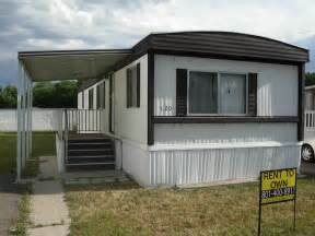 mobile homes with land for beautiful mobil homes on your mobile home parts warehouse