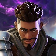 fortnite ken avatar  ps official playstationstore