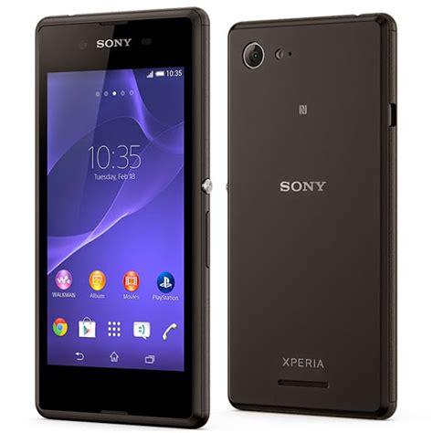 Hp Sony Yang 3 Jutaan harga hp asus terbaru semua tipe november 2014 newhairstylesformen2014