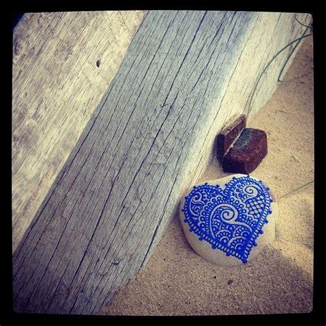 beautiful rocks pinterest rock painting stone