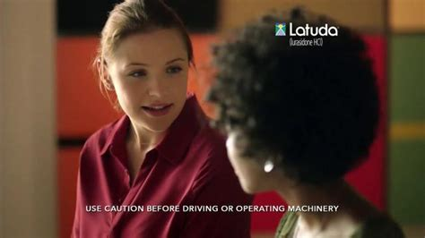 latuda commercial actress true detective latuda tv commercial amy s story ispot tv