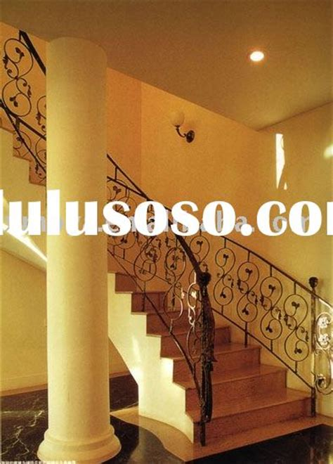 staircase design philippines staircase design philippines