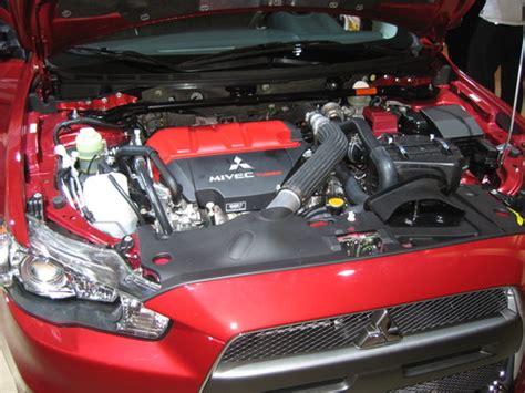 mitsubishi 4m4 engine mitsubishi engines model 4d5 4d68 4g1 4g9 4m4 6a1 6a12