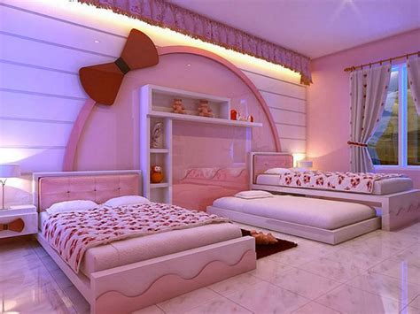 hello bedroom pictures tips to create the most unique and girly hello room