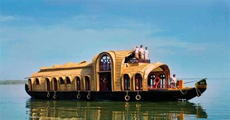 boat house in kerala pictures 25 best ideas about house boat kerala on pinterest