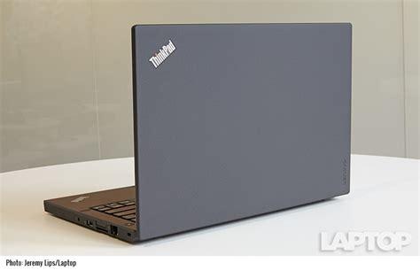 Lenovo Thinkpad Lid lenovo thinkpad x260 review and benchmarks