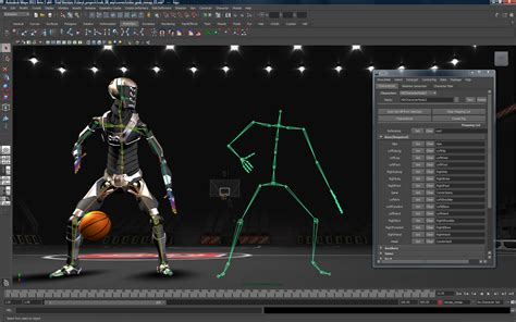 3d modeling software free autodesk gives away 25m in free 3d modeling software to students in australia new zealand