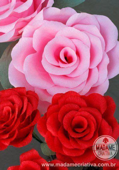 decoracion de uñas tutorial crepe paper crepe paper flowers and crepes on pinterest