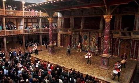 imagenes teatro epico qu 233 es el teatro historia origen definici 243 n