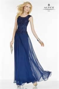dress for evening wedding guest alyce prom summer wedding guest dresses shine