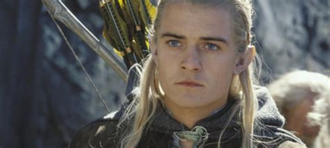 orlando bloom lord watch orlando bloom sings they re taking the hobbits to