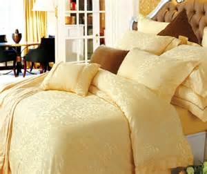 yellow bed set home design interior monnie yellow bed sets