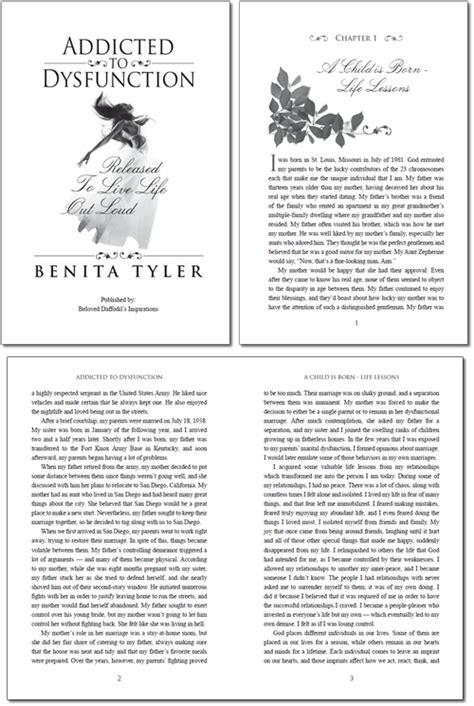 novel page layout novel book cover layout design magic graphix