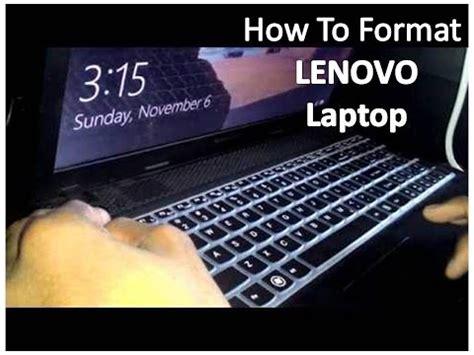 reset bios lenovo g460 how to run onekey recovery on lenovo laptop doovi