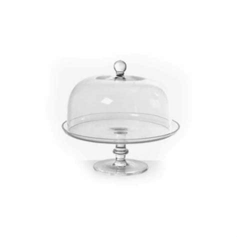cupola in vetro cupola empire in vetro cm 26 267823 rgmania