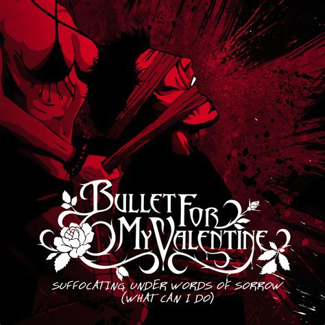 bullet for my rocky cover aporte bullet for my discografia actualizable