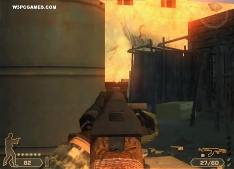 igi 2 free download full version for windows 7 softonic old project igi 3 game free download for pc windows