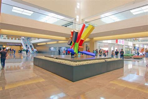 seattle lighting outlet store dallas malls and shopping centers 10best mall reviews