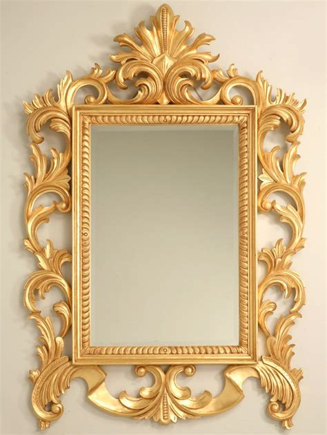 Cermin Bevel 17 best images about style on antiques chairs and rococo