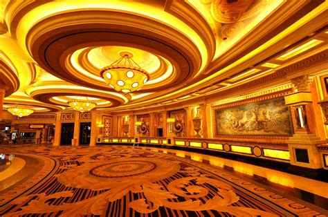 las vegas united states casino hall chandelier HD wallpaper