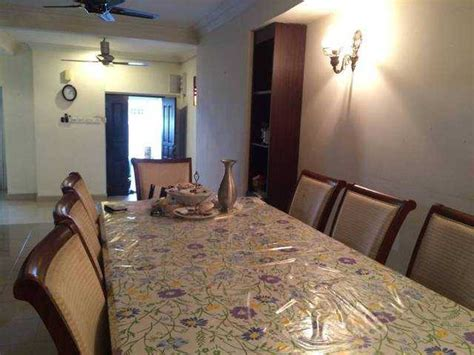 stys room 2 sty renovated 5 room 3 bath partly furnished for sale from kuala lumpur adpost