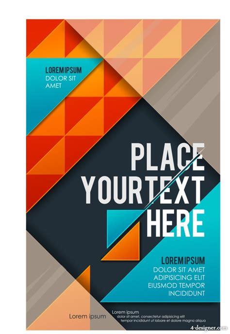 design poster download poster design google search posters pinterest
