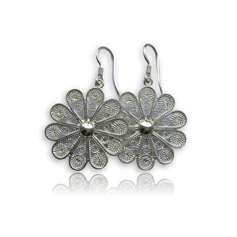 Handmade Filigree Jewelry - handmade jewelry in silver filigree fedesarda it