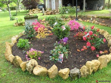 giardino e fai da te giardini fai da te progettazione giardini giardini fai