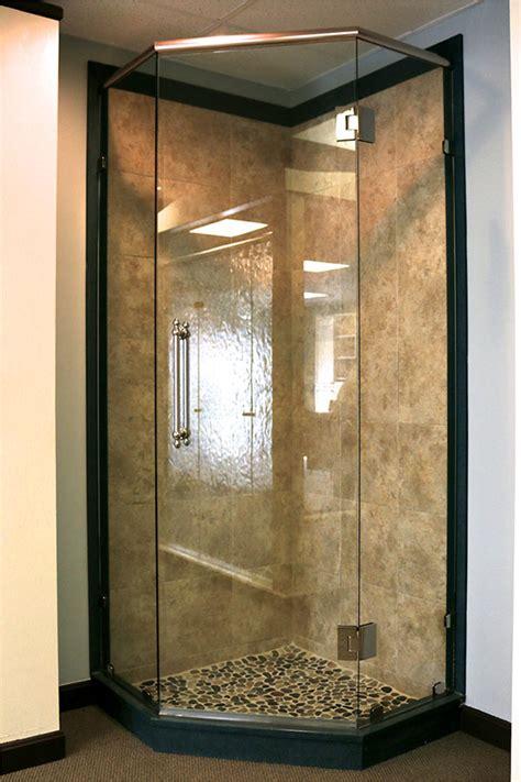 Shower Door Showroom Shower Door Showroom Newly Remodeled Shower Door Showroom Newly Remodeled Shower Door