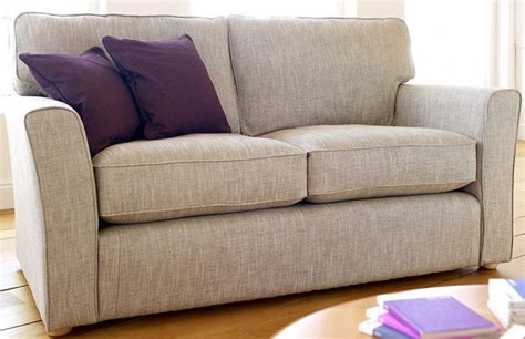 Modern Fabric Sofas Contemporary Fabric Sofas Manufacturered In The Uk