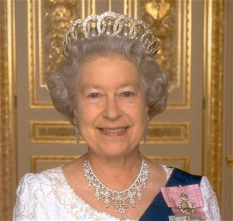 Diamond Jubilee inspiration   5 tips to help your business grow