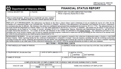 16 indemnity waiver template deed of indemnity form