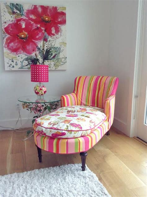pink slipcover 17 best images about kid s pink chaise slipcover on