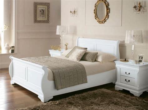 da letto con parquet da letto piccola soluzioni poltroncine da