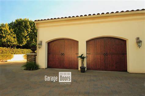 Custom Garage Doors San Diego Doors Unlimited Iron Doors